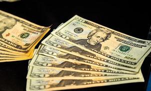 نرخ ۴۷ ارز بین بانکی در ۳۱ مرداد ۹۸