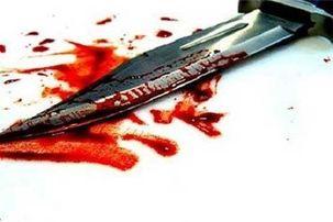 برادری که سر گوشی همراه برادر خود را کشت