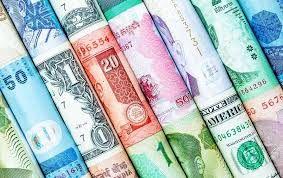 دلار 100 تومان کاهش یافت /نرخ ارزها دربازار امروز کاهشی بود