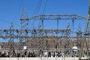 رشد بیش از 10 درصدی مصرف برق صنایع