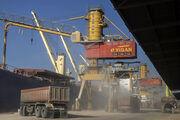 صادرات بیش از 2.5 میلیارد دلار کالا به کشورهای حوزه خلیج در پنج ماهه نخست سال
