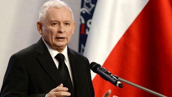 انتخابات لهستان در تاریخ 28 ژوئن برگزار میشود