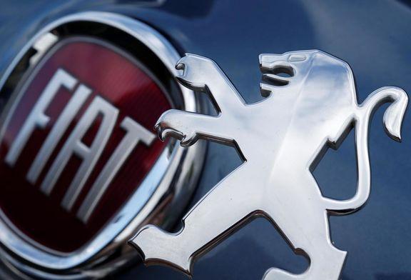 با ادغام فیات کرایسلر و پژو چهارمین خودروساز بزرگ جهان تاسیس میشود