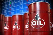 ایران در لیست ابر تولیدکنندگان نفت در جهان