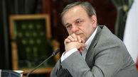 وزیر صمت: به کاهش قیمت محصولات امیدواریم