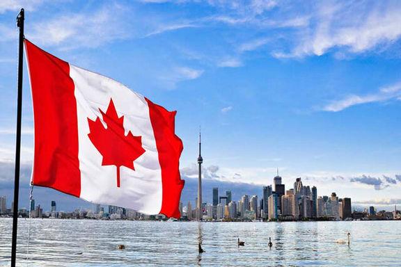 نرخ بیکاری کانادا مجددا به زیر هشت درصد برگشت