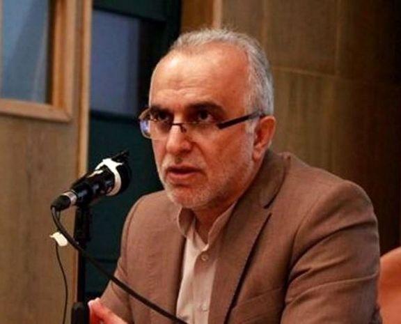 وزیر اقتصاد از واگذاری 18 شرکت بورسی دولت در روزهای آینده خبر داد