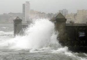بارش شدید باران در برزیل جان 5 نفر را گرفت