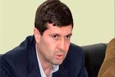 میرجواد سلیمانی مدیرعامل جدید سایپا  می شود+سند