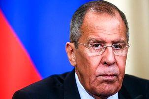واکنش روسیه به ماجرای ناپدید شدن نویسنده منتقد سعودی