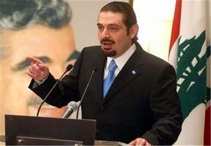 توافق وزیر دارایی و  نخستوزیر لبنان بر سر تنظیم بودجه بدون افزودن مالیات