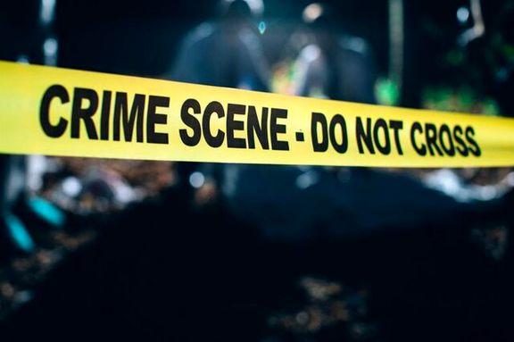 قتل در مکزیک هر روزه در حال افزایش یافتن است