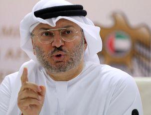 وزیر خارجه امارات به تظاهرات در مصر واکنش نشان داد / اخوان المسلمین از خارج خط می گیرد