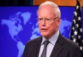 دلیل خارج نشدن آمریکا از سوریه چیست؟