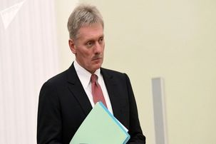 مسکو:احیاء جی-۸ به مشورت با کشورهای عضو بستگی دارد