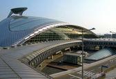 امضای تفاهمنامه برای تاسیس منطقه آزاد شهر فرودگاهی