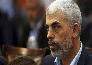 مذاکره حماس با رژیم صهیونیستی برای تبادل اسرا تکذیب شد