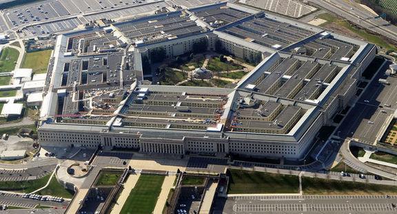 وزیر دفاع آمریکا به آسیا سفر نمی کند/لغو برنامه های پنتاگون به دلیل شیوع کرونا