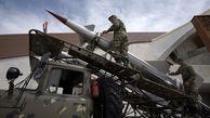 ترکیه در لیبی از تجهیزات نظامی جدید استفاده می کند