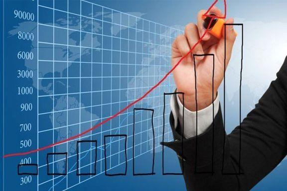 کاهش رشد شدید اقتصادی کانادا
