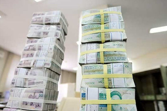 رشد ۹.۲ درصدی پایه پولی عامل اصلی رشد نقدینگی در بهار امسال