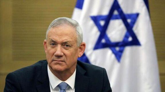 رقیب انتخاباتی نتانیاهو از افزایش آمار بیکاری در اسرائیل خبر داد