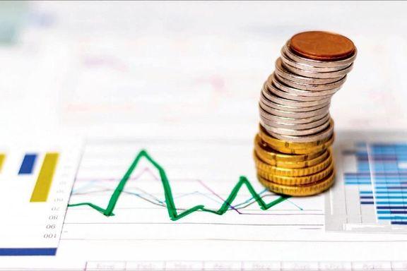 تغییرات ۲ ماهه نرخ سود بین بانکی/ بروزرسانی جدید؛ ۱۸.۵ درصد