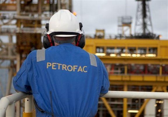 مواجهه غول نفتی انگلیس با جریمه ۲۴۰ میلیون دلاری به علت پرونده رشوه در خاورمیانه