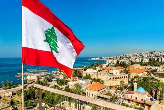 کارزار توییتری لبنانیها برای خرید بنزین از ایران