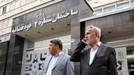 گزارش محمدرضا خاتمی از آخرین جلسه دادگاه / عده ای فکر می کردند می خواهم حرف تکراری بزنم