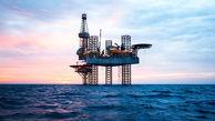 رشد قیمت نفت خام با ادامه نگرانی از کمبود سوخت در آمریکا