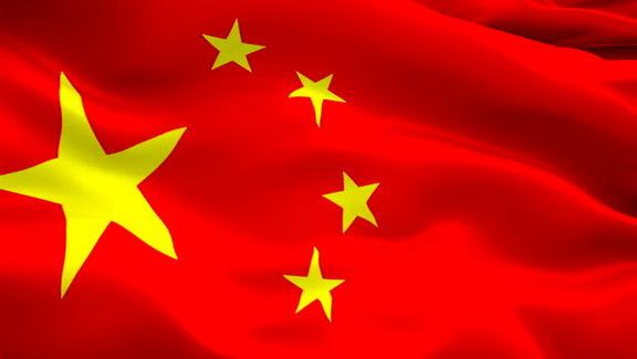 اقدامات امنیتی جدید چین علیه هنگ کنگ