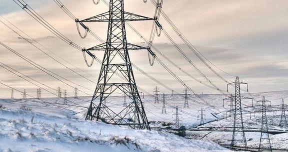 اولین تامین مالی تولید کنندگان برق دولتی از بورس انرژی