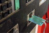 توزیع کارت سوخت معطله در ادارات پست آغاز شد