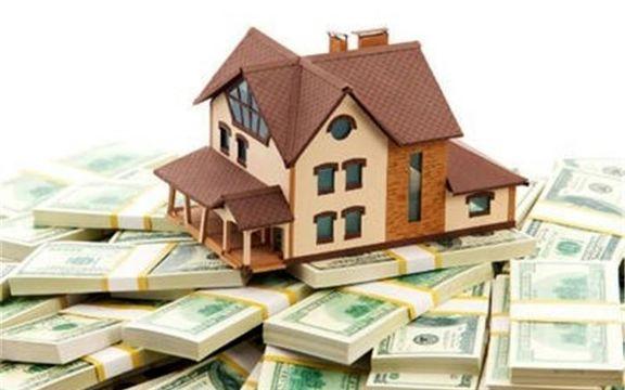 درخواست افزایش سقف تسهیلات خرید مسکن بر روی میز بانک مرکزی قرار گرفت