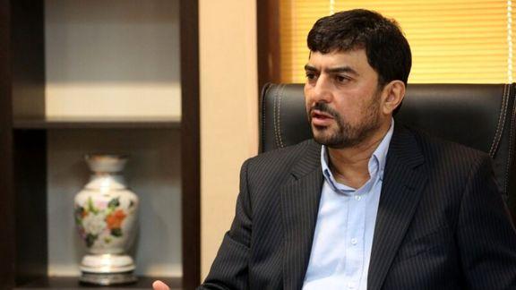 سرپرست وزارت صنعت خواهان حذف ارز 4200 تومانی شد