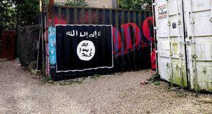 داعش مسئولیت انفجار کربلا را برعهده گرفت