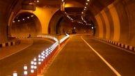 توضیحات شهردارى تهران درباره پولى شدن عبور از تونلهاى شهرى
