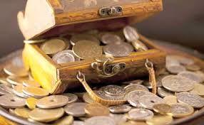 بازار آتی سکه فرصتی برای پوشش ریسک