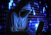 گیمرها، طعمه جدید هکرها برای استخراج رمزارز