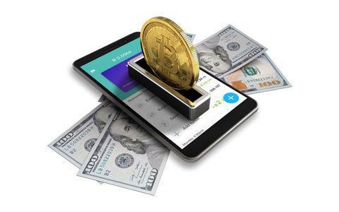 دستور رییس جمهور برای اتخاذ سیاست جدید در خصوص ارزهای دیجیتال