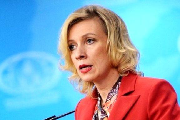 روسیه:  بدون مشارکت ایران، تامین زیرساختهای امنیتی در خاورمیانه  غیرممکن است