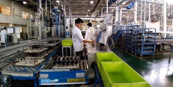 اجماع در مجلس برای عرضه محصولات زنجیره فولاد در بورس