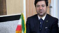 شهردار اسبق صدرا از کشور فرار کرد