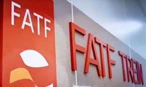 اجرای INSTEX فقط معطوف به اجرای FATF  نیست