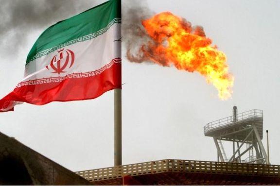قیمت نفت سنگین ایران بیش از پنج درصد افزایش یافت