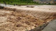سیلزدگان کلیبر ۶۰ میلیون تومان وام بلاعوض دریافت میکنند