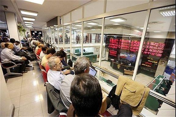 این روزها چه میزان نقدینگی روزانه به بازار سهام وارد می شود؟