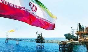 چالشی که بازارهای نفت جهانی با تحریم ایران با آن مواجه خواهند شد