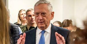 آمریکا :  حتی اگر تروریست نابود بشود باز هم از سوریه خارج نمی شویم